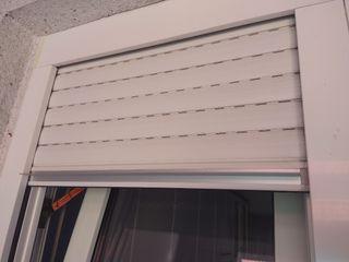 Reparación de persianas.manitas del hogar