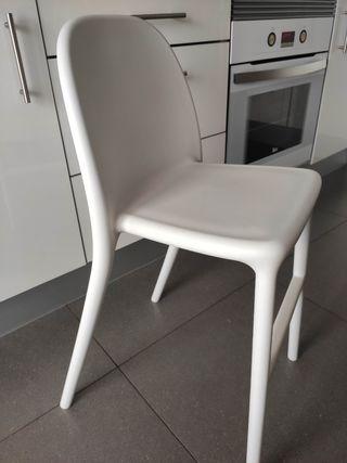 IKEA silla cocina Urban