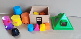 OFERTA juguetes ikea