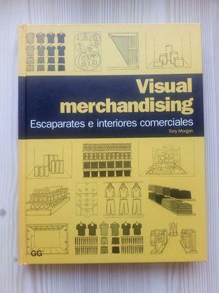 Libro Visual Merchandising