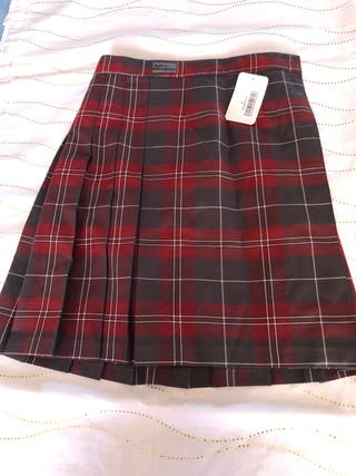 Fandilla uniforme Àgora