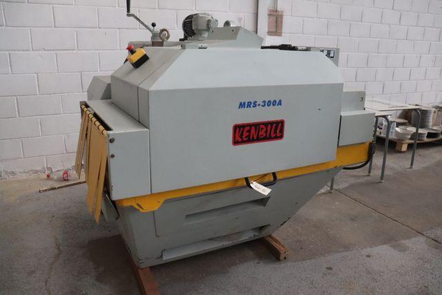 Sierra multiple KENBILL MRS-300 A