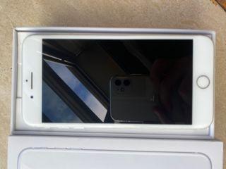 iPhone 8 Plus OFERTAZA!!!!