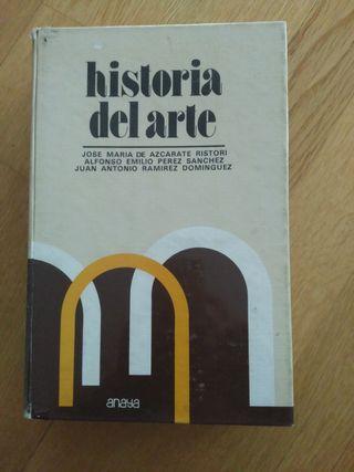 #coleccionismo#historia del arte