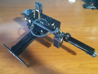 Grabadora Laser NEJE MASTER 7W