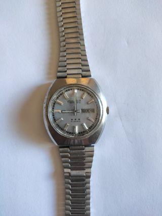 Reloj vintage Citizen