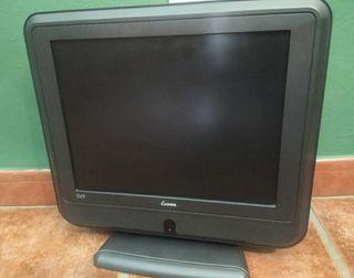 "TV 14""pulgadas"