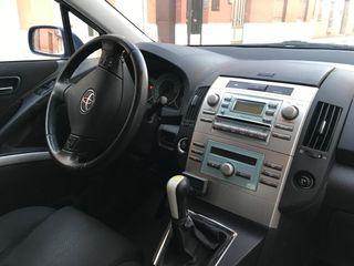 Toyota Corolla Verso 2005