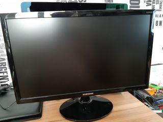 Monitor Pantalla Samsung LS22D300 21'5 Pulgadas