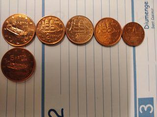 moneda,centimos,de, aemta,de,año,2002,,2008,2012,
