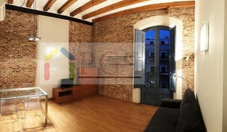 Piso en alquiler en Eixample en Tarragona