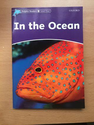 Libro en inglés (Nivel básico)