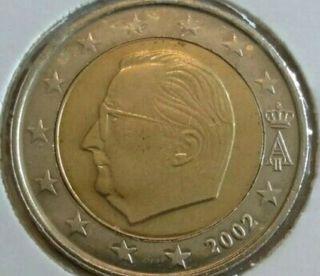 moneda de dos euros de coleccionista