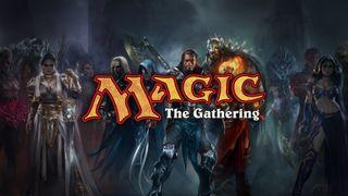 Colección Cartas Magic +650 cartas