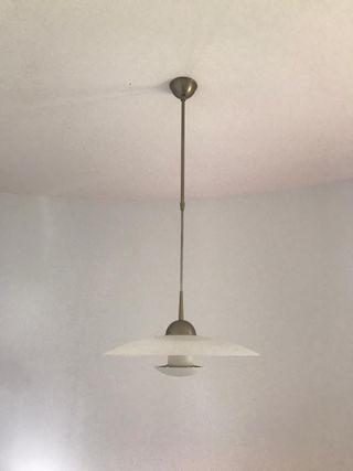 Lámpara de techo Vibia