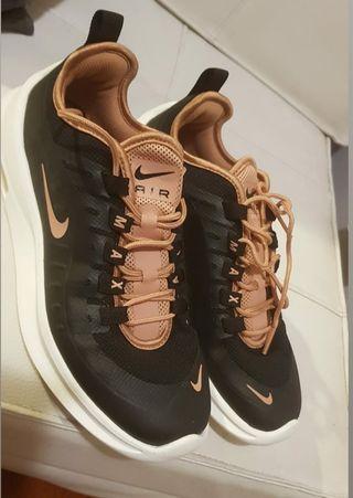 bambas Nike Air Max
