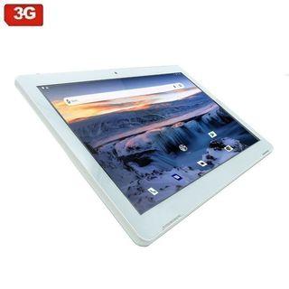 TABLETS 10.1 PULGADAS CON 3G - NUEVAS -¡¡OFERTÓN!!