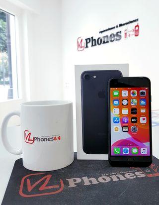 iPhone 7 32gb libre