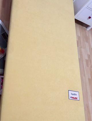Tapiflex, base tapizada 90x190cm