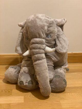 Elefante Ikea