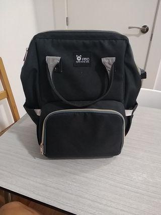 bolsa FUN porta accesorios de bebé
