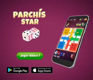 Parchís Star App