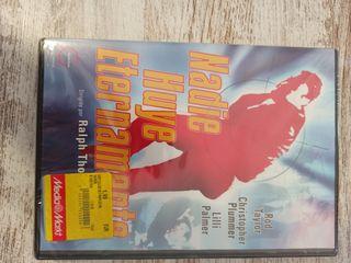 DVD lo regalo