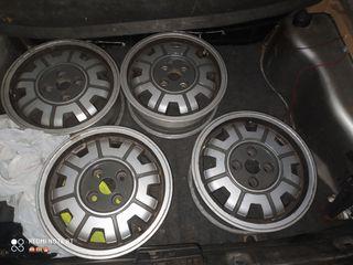 llantas r11 turbo