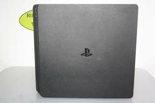 PS4 Slim 500gb ( Somos tienda )