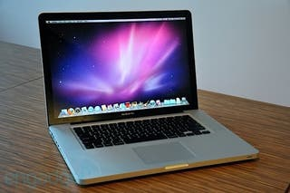 Macbook Pro 15 2020 - tarjeta grafica con problema