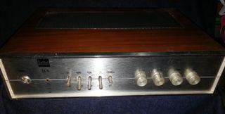 AMPLIFICADOR BETTOR CA-5