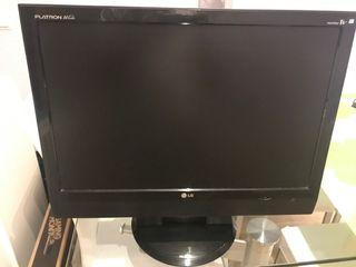 Monitor-TV LG M228WA-BZ