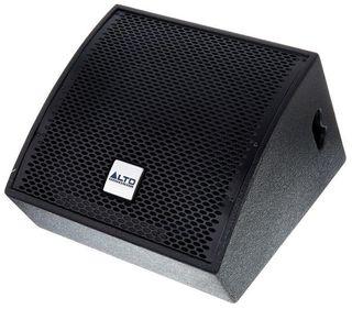 "Alto SXM112 Monitor de Escenario Activo de 12"""