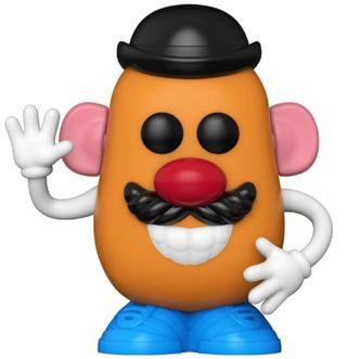 funko pop mr. potato