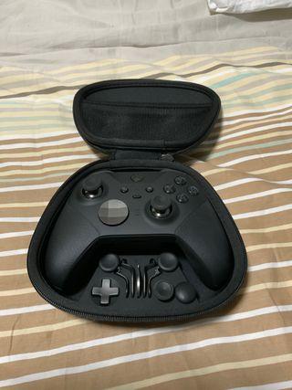 Mando Xbox one Elite 2