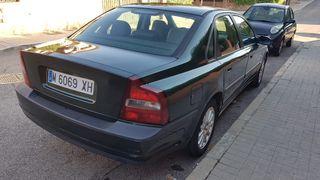 Volvo S80 1999