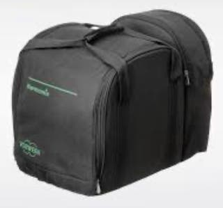Bolsa transporte Thermomix TM31