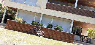 bicicleta. de ciudad.preio negociable.