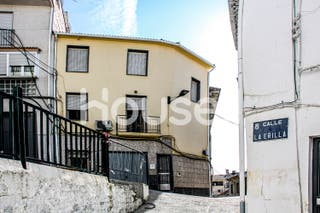 Casa en venta de 210 m² en Calle Gran Capitán, 236