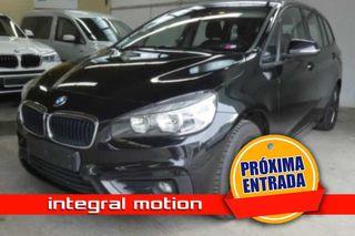 BMW Serie 2 Gran Tourer 218d Advantage 2.0