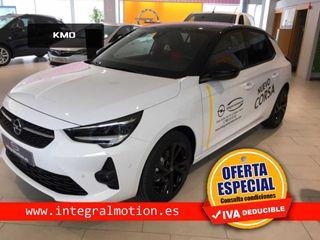 Opel Corsa GS-Line 1.2T XHL