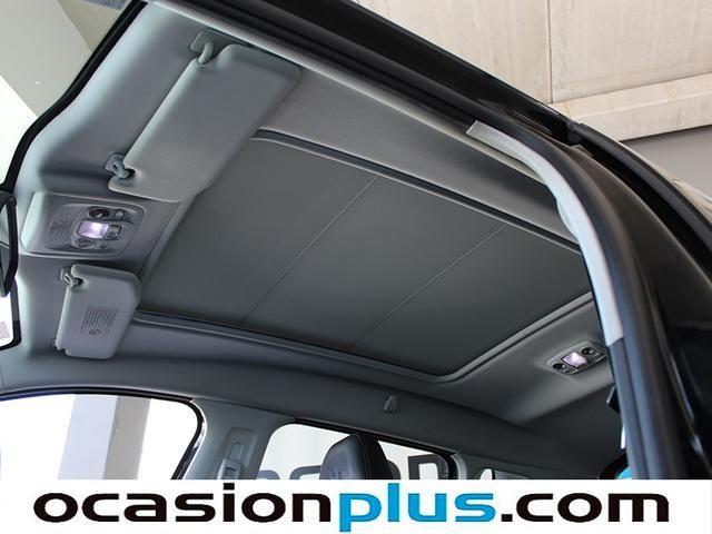 Peugeot 2008 1.6 e-HDI Allure 84kW (115CV)