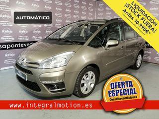 Citroën C4 Picasso 1.6 HDi CMP Millenium Start&Stop