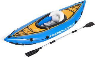 Kayak Hinchable Bestway NUEVO!