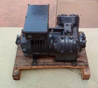 Compresor Bitzer 4P-15.2 Y