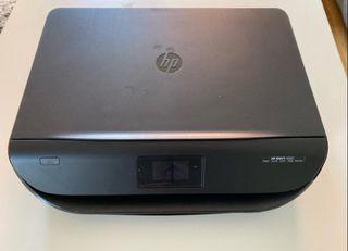 Impresora Multifunción HP Envy 4520 inalámbrica