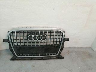 Rejilla Calandra de Audi A6