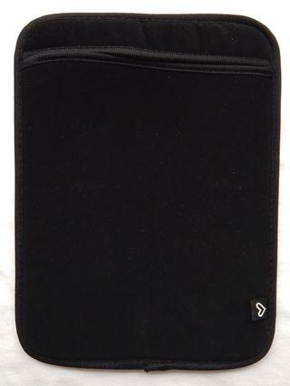 Funda iPadMini ó Tablet(NUEVA)