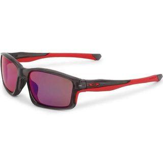 Gafas de sol originales marca Oakley
