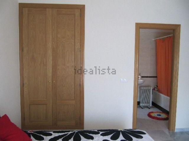 piso almayate chollo (Almayate, Málaga)